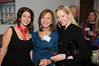 Madelyne Albert Roberts, Janet Cerutti, Angeline Urie<br /> photo by Rob Rich © 2009 robwayne1@aol.com 516-676-3939