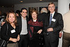Wendy Jackson, David Ramos, Anahit Piloyan, Matt Brady<br /> photo by Rob Rich © 2009 robwayne1@aol.com 516-676-3939