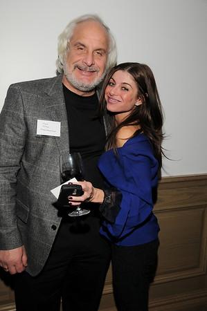 Mark Millman, Susan Sullivan<br /> photo by Rob Rich © 2009 robwayne1@aol.com 516-676-3939