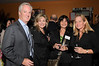 Ed Kelly, Dianna Balabon, Karen Goldberg, Janet Kelly<br /> photo by Rob Rich © 2009 robwayne1@aol.com 516-676-3939