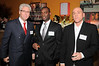 Ed Ventimiglia, Damian Nelson, Marc Aptakin<br /> photo by Rob Rich © 2009 robwayne1@aol.com 516-676-3939