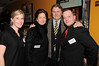 Krissie Young, Marnie Pihany, Greg Furman, Chris Olshan<br /> photo by Rob Rich © 2009 robwayne1@aol.com 516-676-3939