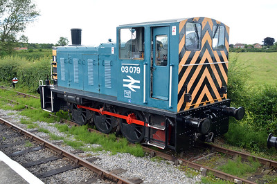 Class 03_03079  25/06/17