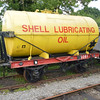 5081_165057 14t Shell Tank   25/06/17