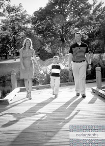 On the Boardwalk bw-