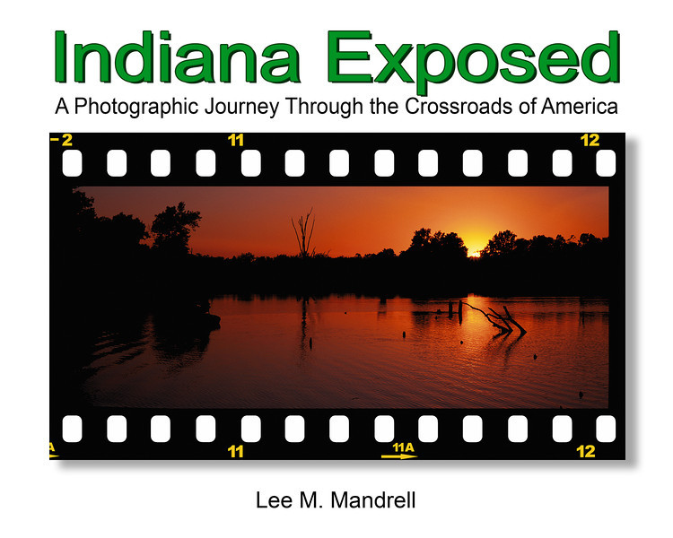 Indiana Exposed