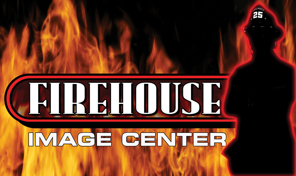Firehouse Image Center