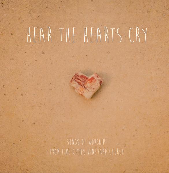 FCVC - Worship Album - 2013