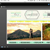 How to set up a Showit Teaser +Site and link a SmugMug album to it.