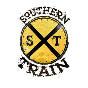 SouthernTrian 4