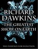 dawkins-greatest-show