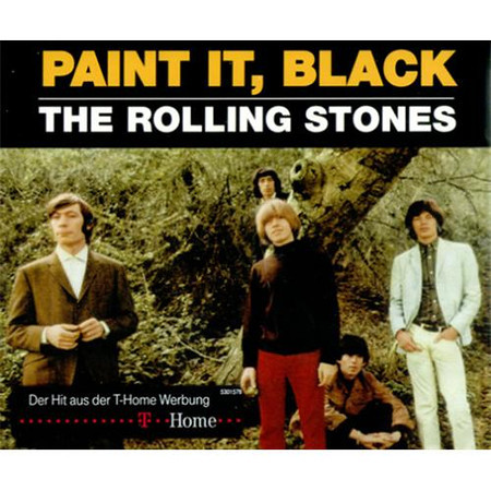 rolling-stones-paint-it-black-4141201