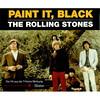 rolling-stones-paint-it-black-4141201