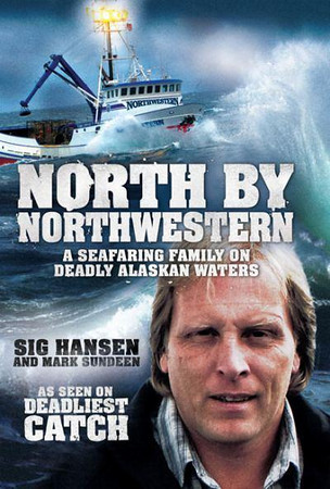 north-by-northwestern-a-seafaring-family-on-deadly-alaskan-waters