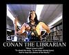 ConanTheLibrarian-796202
