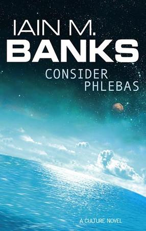ConsiderPhlebas