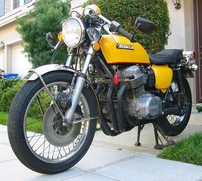Honda-CB750-4