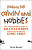 calvin_hobbes_looking