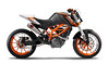 ktm_125_project_1n_srgb-hr_01
