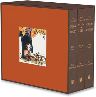 complete-calvin-hobbes-collection-1