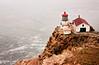 CA-Lighthouse-1650x1080