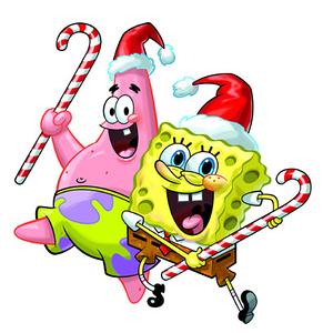 spongechristmas2