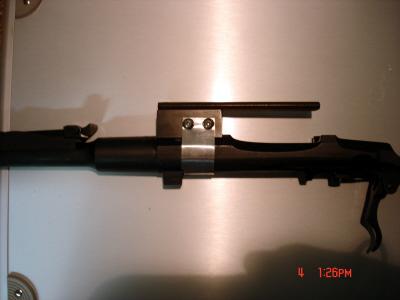 jmeck-mosin-nagant-scope-mount-receiver