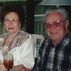Abbie & Bill