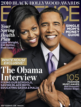 president-obama-michelle-on-the-cover-of-essence