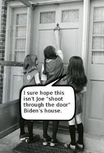 Biden-Shoot-thru-the-door