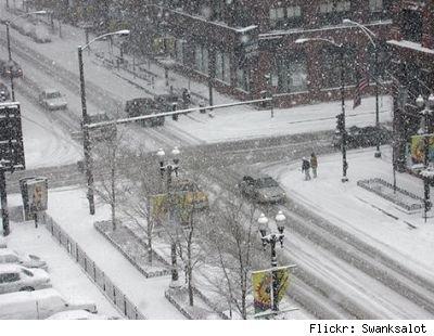 chicago-snow1