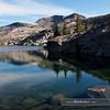 Fontenella Lake
