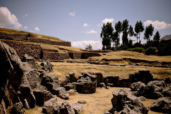 Peru_51