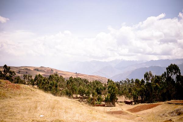 Peru_84