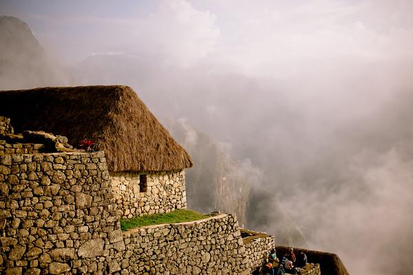 Peru_257