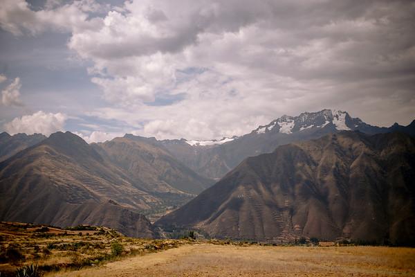 Peru_104