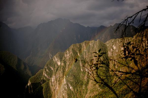 Peru_246