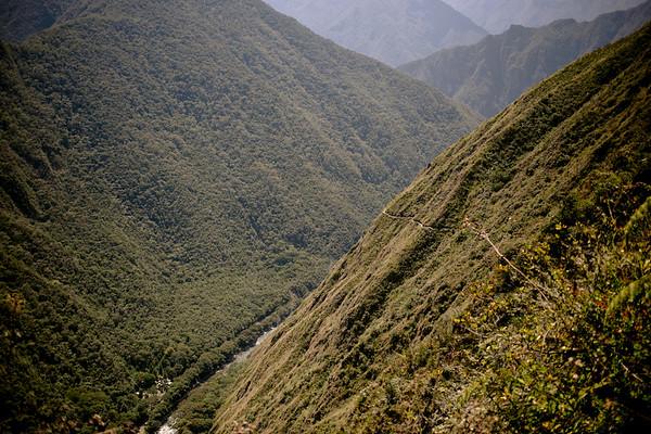 Peru_210