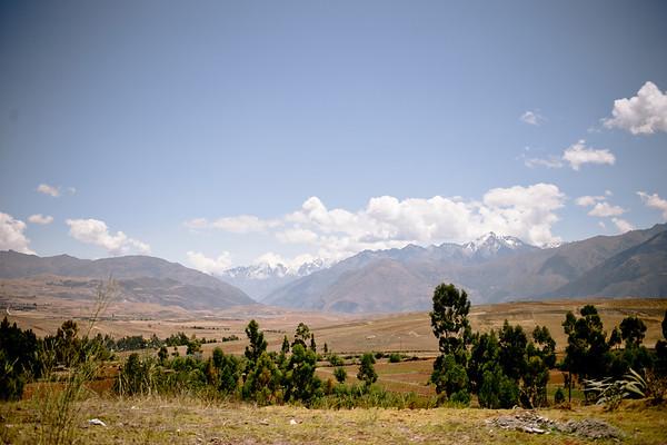 Peru_162