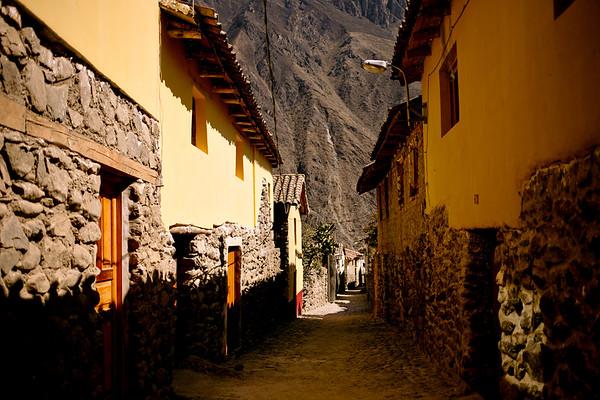 Peru_137