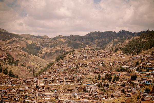 Peru_38