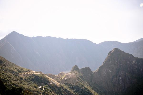 Peru_240