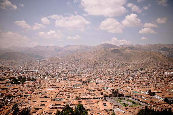 Peru_35
