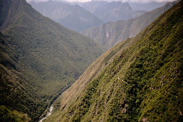 Peru_225