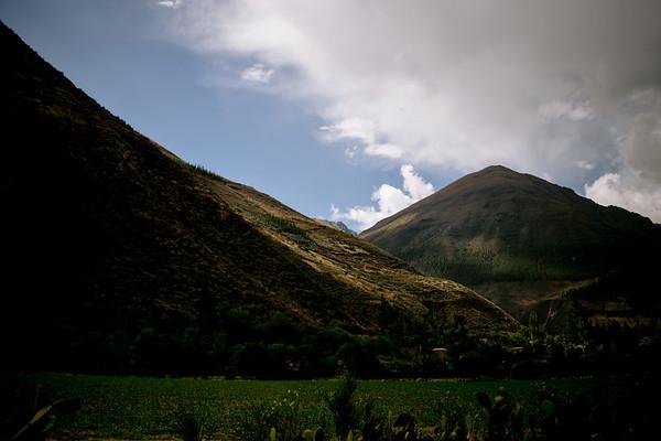 Peru_138
