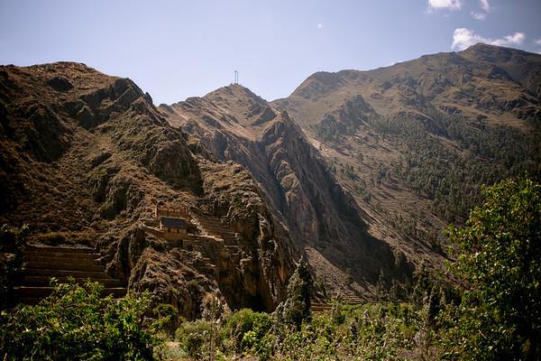 Peru_134