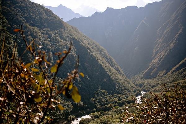 Peru_206