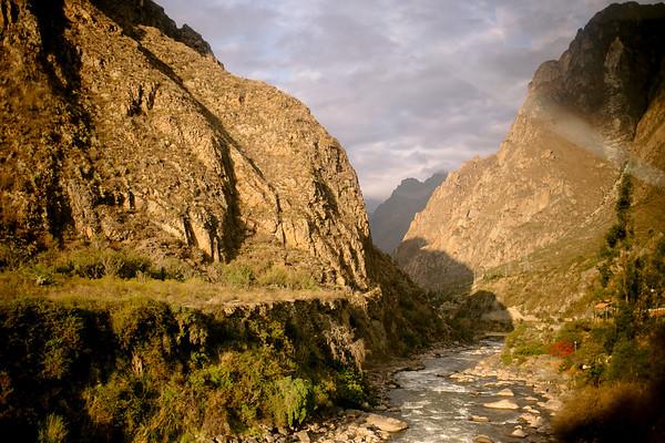 Peru_199
