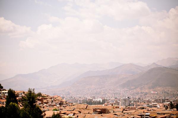 Peru_25