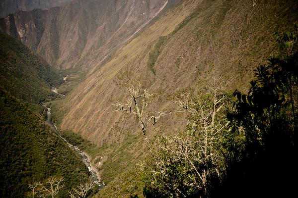 Peru_231